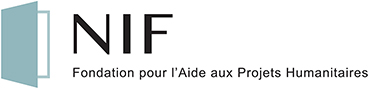 Fondation NIF